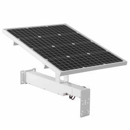 Panou solar 60W Secutek la SBS-S60W40A