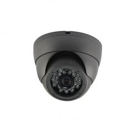Secutek SLG-ADST20A200H - camera dome AHD peste standard