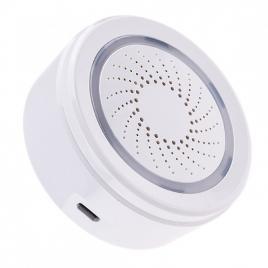 Sirena Secutek Smart WiFi SRT-ASA01
