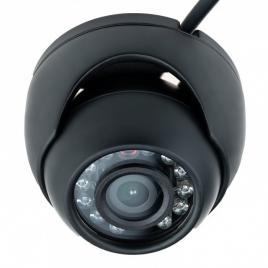 2MP AHD camera pentru masina Secutek SBR-TC-616 - FULL HD, 110Aº, IR