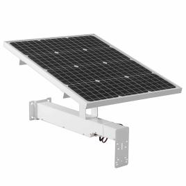30W / 20A Alimentare solara Secutek SBS-S30W20A