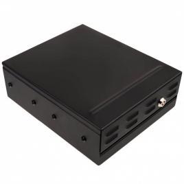 Cutie anti-soc pentru inregistrator DVR Secutek SBR-303HD