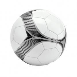 Minge fotbal model clasic, marimea 5,dalimag, 260 grame, and 2021
