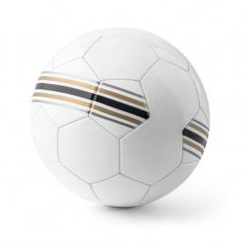 Minge fotbal model clasic, marimea 5,dalimag, 260 grame, cros 2021