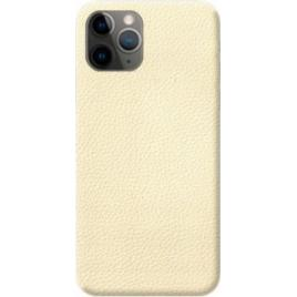 Skin Autocolant 3D Colorful Xiaomi Mi 10 Youth Version 5G Back Spate E-13 Blister