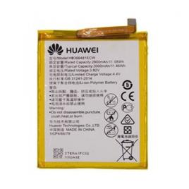 Acumulator huawei p9