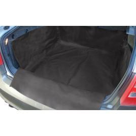 Husa protectie portbagaj rezistenta la apa, praf si uleiuri, tavita haion medium 95x90x40cm kft auto