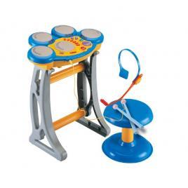 Set Tobe Rock'n Roll cu scaunel