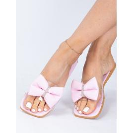 Papuci Dama Colectia 2021