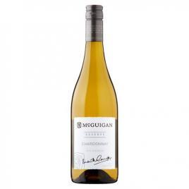 Mc guigan reserve chardonnay, alb sec, 0.75l