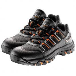 Pantofi de lucru  ob nr.42 neo tools 82-713