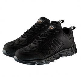 Pantofi de lucru s1p src nr.43 neo tools 82-156-43