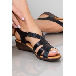 Sandale Dama Colectia Vara  2021