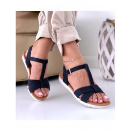 Sandale dama colectia Vara 2020