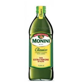 Ulei de masline extra virgin monini classico 1l