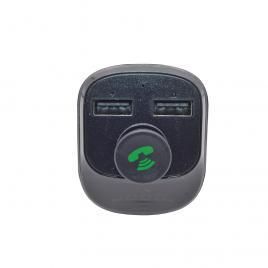 Modulator fm v 021 cu bluetooth