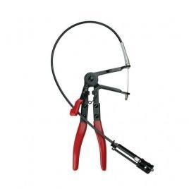 Cleste pentru coliere, cablu flexibil 630mm
