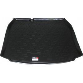 Covor portbagaj tavita Audi A6 C6 2004-2011 berlina
