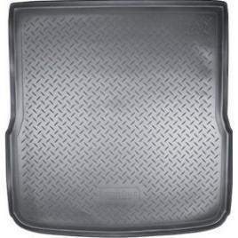 Covor portbagaj tavita Audi A6 C6 2008-2011 combi / break