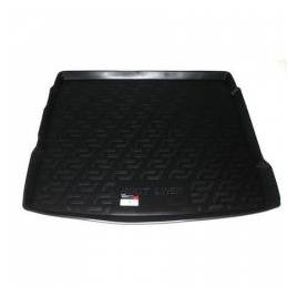 Covor portbagaj tavita Audi A7 2011- Sportback