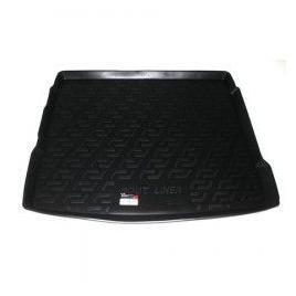 Covor portbagaj tavita Audi A7 Sportback 2011