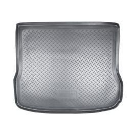 Covor portbagaj tavita Audi Q5 8RB fabricatie 2009-2016