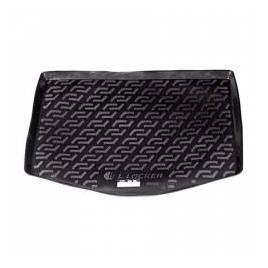 Covor portbagaj tavita FORD C-MAX 2002-2010