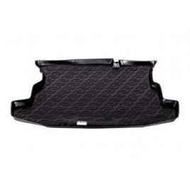 Covor portbagaj tavita Fiat Albea fabricatie 2002-2012 Berlina
