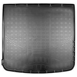 Covor portbagaj tavita Fiat Freemont 2008-2019