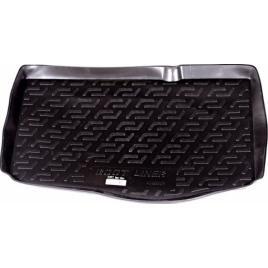 Covor portbagaj tavita Fiat Grande Punto 2006