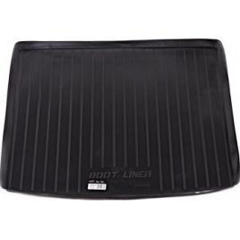 Covor portbagaj tavita Ford C-Max 2003-2010