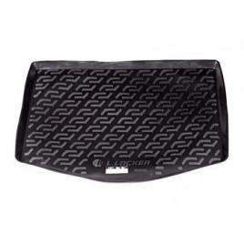 Covor portbagaj tavita Ford C-max fabricatie 2002-2010