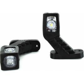 Lampa gabarit LED 24V Cod GN17 ManiaCars