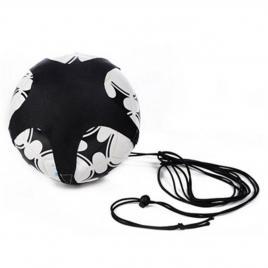 Set antrenament fotbal negru