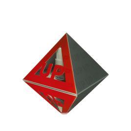 UP (8 capsule)