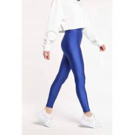 Colanti Dama  Fashion Albastru