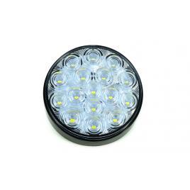 Lampa SMD 6004-3 Lumina:alba Voltaj: 12v-24V Rezistenta la apa