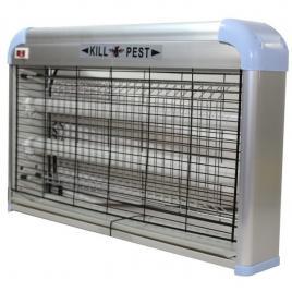 Aparat impotriva insectelor, lampa uv anti-insecte pest killer putere 30 watt