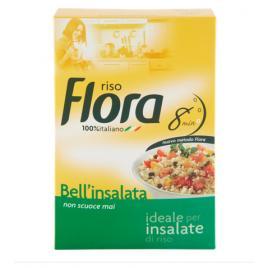 Orez italian pentru salate flora bell'insalata 1 kg