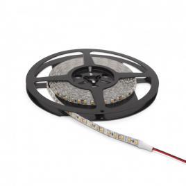 Banda LED 5 m, 120 L, alb cald 41007W