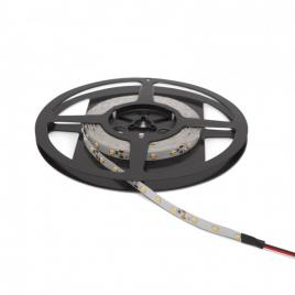 Banda LED 5 m, 60 L, alb cald - 41006W