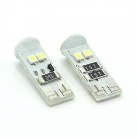 CAN102 LED PT ILUMINAT INTERIOR  PORTBAGAJ