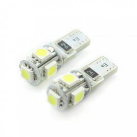 CAN105 LED PT ILUMINAT INTERIOR  PORTBAGAJ