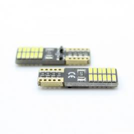 CAN115 LED PT ILUMINAT INTERIOR  PORTBAGAJ