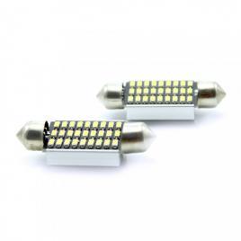 CAN118 LED SOFIT – PLAFONIERA
