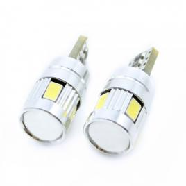 CAN120 LED SOFIT – PLAFONIERA - CAN120