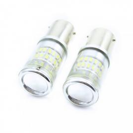 CAN123 LED AUXILIAR