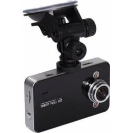 Camera Auto Vehicle Blackbox DVR Full HD 1080P