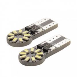 CarGuard - CAN 126 LED pentru interior  portbagaj