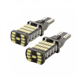 CarGuard - CAN131 LED pentru interior  portbagaj